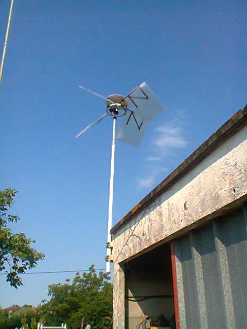 éolienne pour les nuls - Page 2 Photo0060.jpg